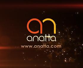 Anatta Secures the anatta.com Domain